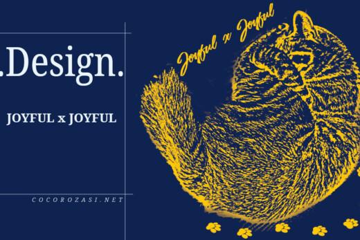 Joyful x Joyful 0a0