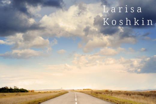 Larisa-K 's photos.