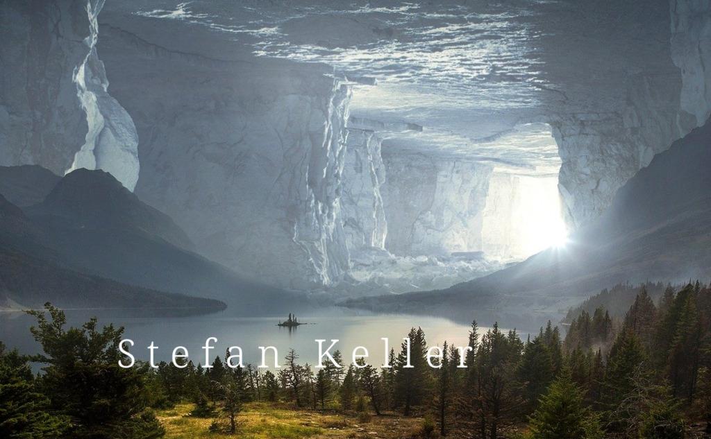 The Photo - Stefan Keller's photos.