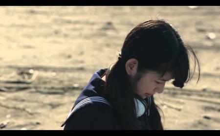 短編映画「all about ...」| 佐藤洋