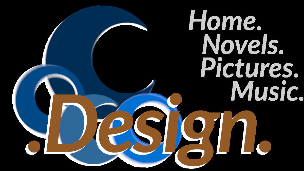 .Design. Design