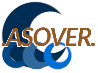 AsOver cocorozasi.net
