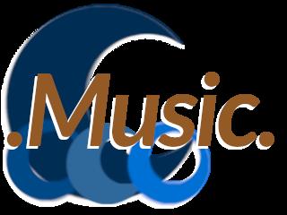 .Music. cocorozasi.net