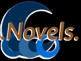 .Novels. cocorozasi.net